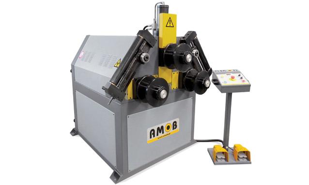 máquina-de-arquear-hidráulica-MAH120-3