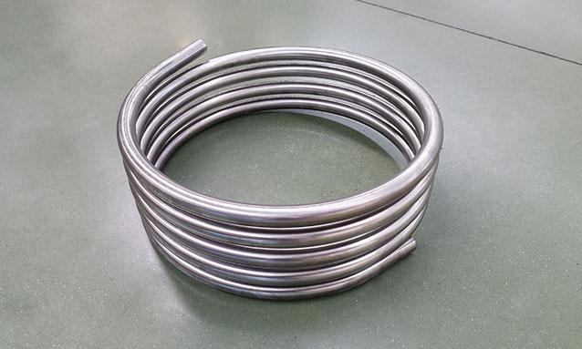 máquina-de-arquear-hidráulica-MAH40-3-1