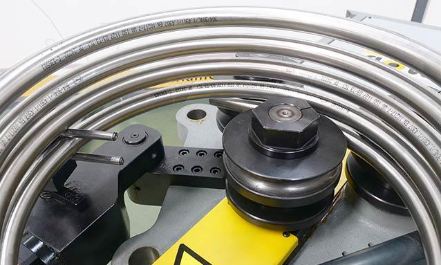 máquina-de-arquear-hidráulica-MAH40-3-2