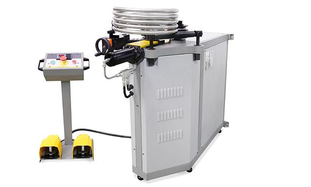 máquina-de-arquear-hidráulica-MAH40-3