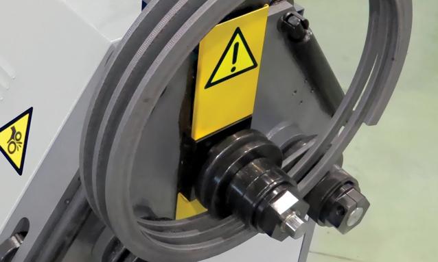 máquina-de-arquear-hidráulica-MAH50