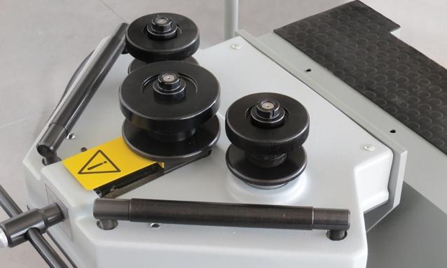 máquina-de-arquear-manual-MAM45