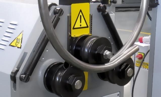 máquina-de-arquear-manual-MAM50 (2)