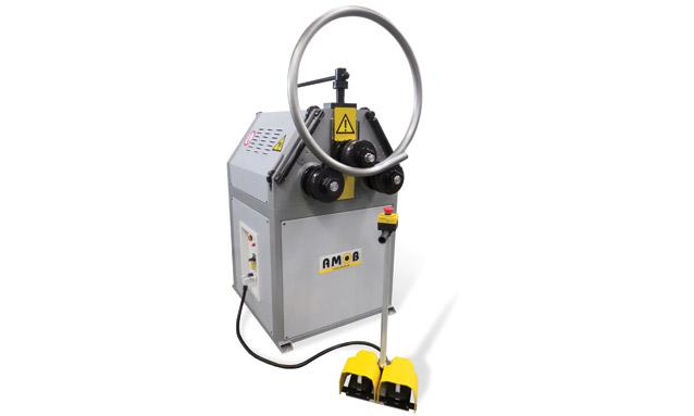 máquina-de-arquear-manual-MAM50-2