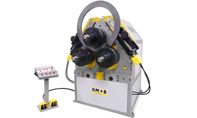 máquina-de-arquear-perfis-MAH150-3AC-Catalogue