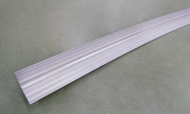 máquina-de-arquear-perfis-MAH80-3AC-2