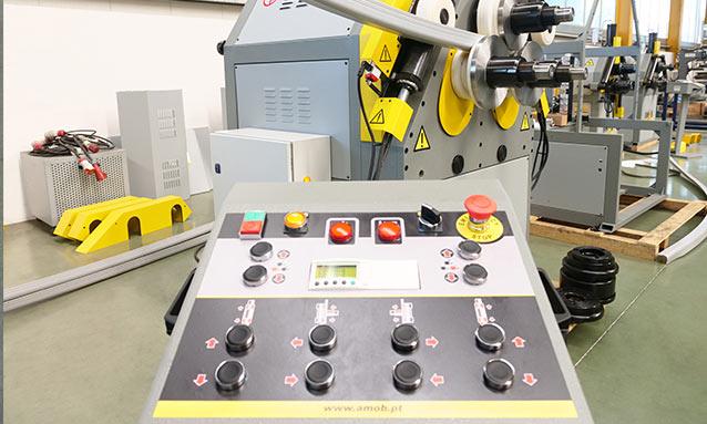máquina-de-arquear-perfis-MAH80-3AC-3