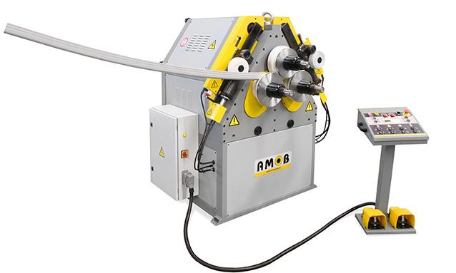 máquina-de-arquear-perfis-MAH80-3AC-Catalogo