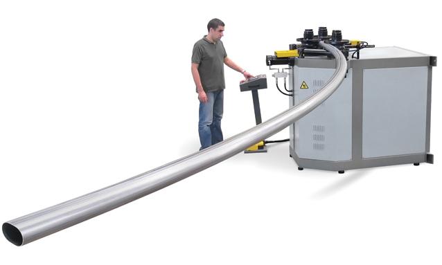 máquina-de-arquear-perfis-cnc-MAH150CNC