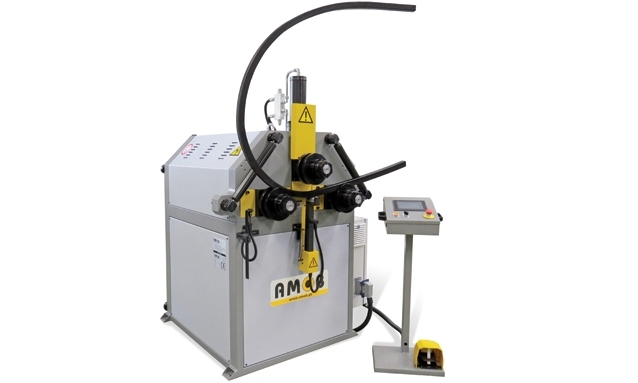 máquina-de-arquear-perfis-cnc-MAH60-3C