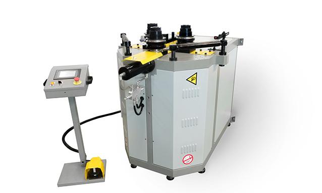 máquina-de-arquear-perfis-cnc-MAH60-3CNC-Catalogo
