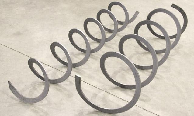 máquina-de-arquear-perfis-espiral-spiral-láminas-ventilador-neve