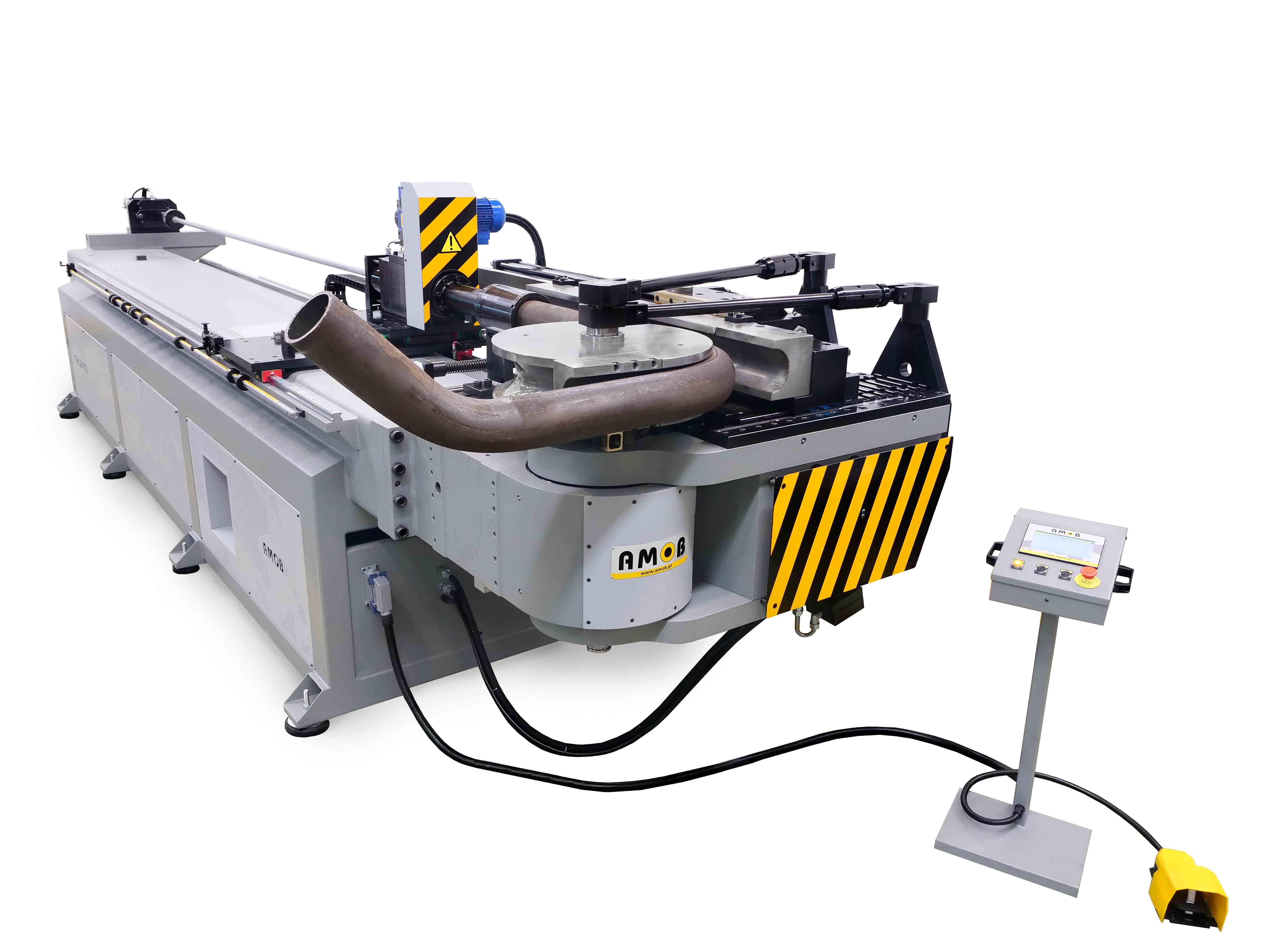 maquina-curvar-tubo-nc-CH120CN2-1143-x-8_14