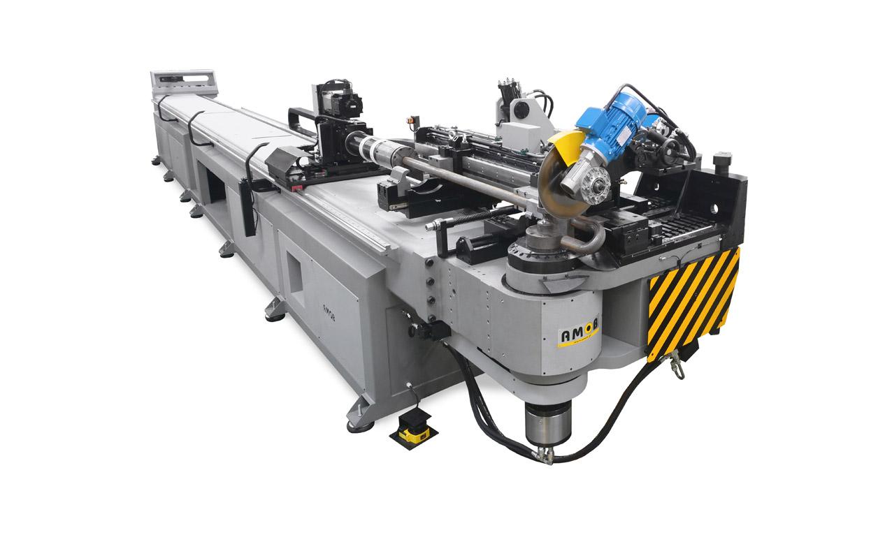 maquina-de-curvar-tubo-booster-cnc-CH120B (2)