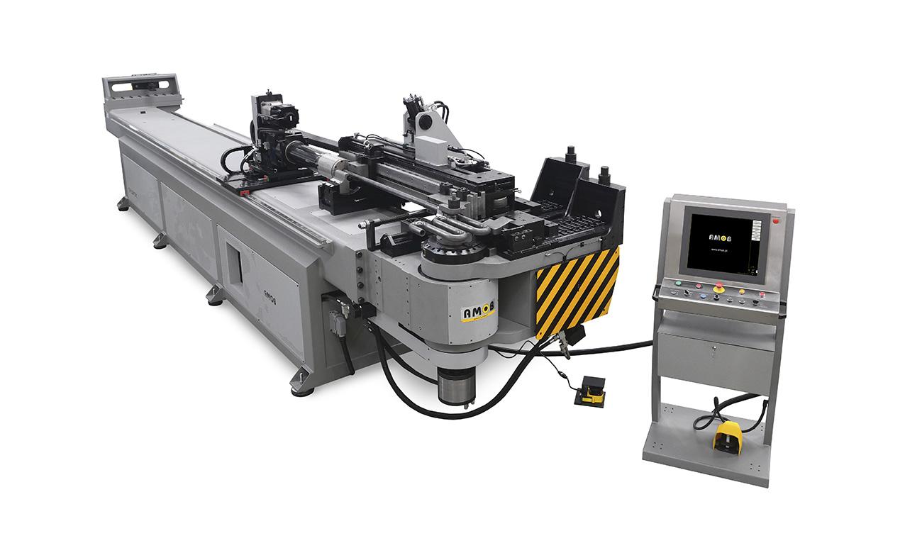 maquina-de-curvar-tubo-booster-cnc-CH120BCN