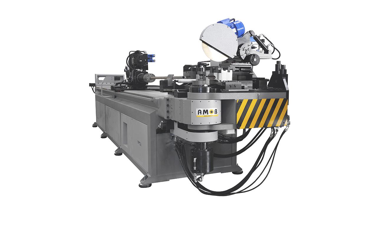 maquina-de-curvar-tubo-booster-cnc-CH80BCN