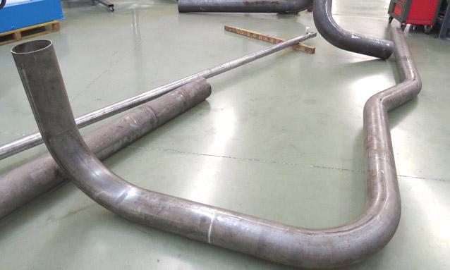 maquina-de-curvar-tubo-cnc-1