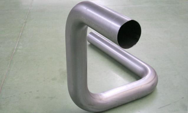maquina-de-curvar-tubo-cnc (2)