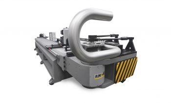 maquina-de-curvar-tubo-cnc-CH120CN1