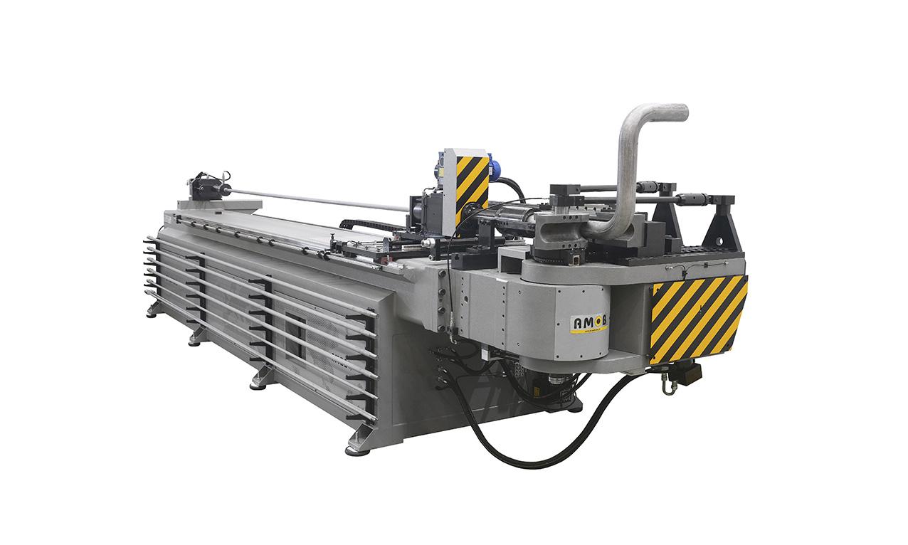 maquina-de-curvar-tubo-cnc-CH120CN2