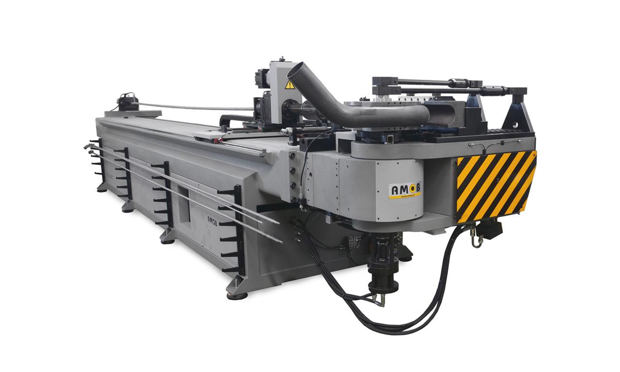 maquina-de-curvar-tubo-cnc-CH120CNC (2)