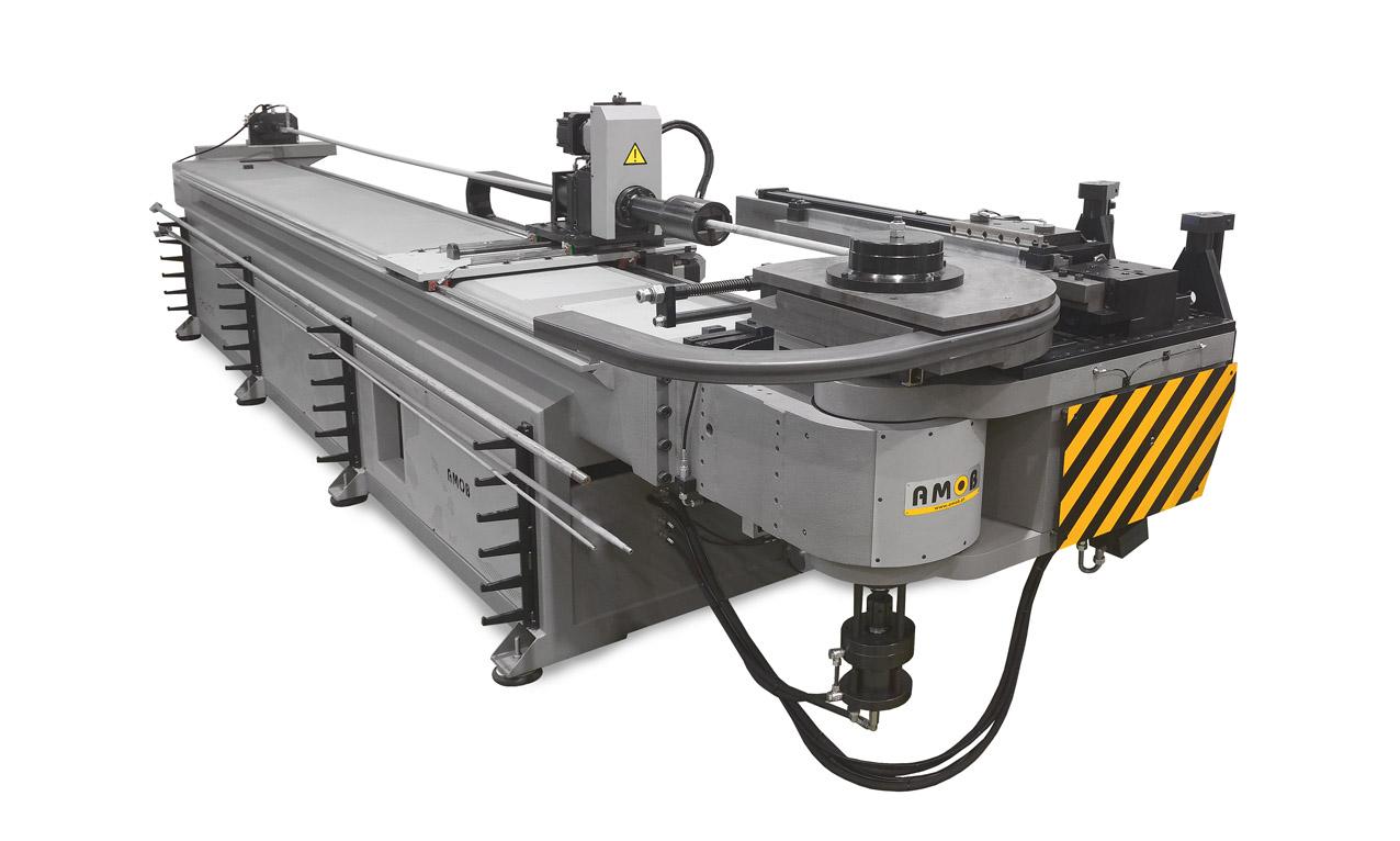 maquina-de-curvar-tubo-cnc-CH120CNC
