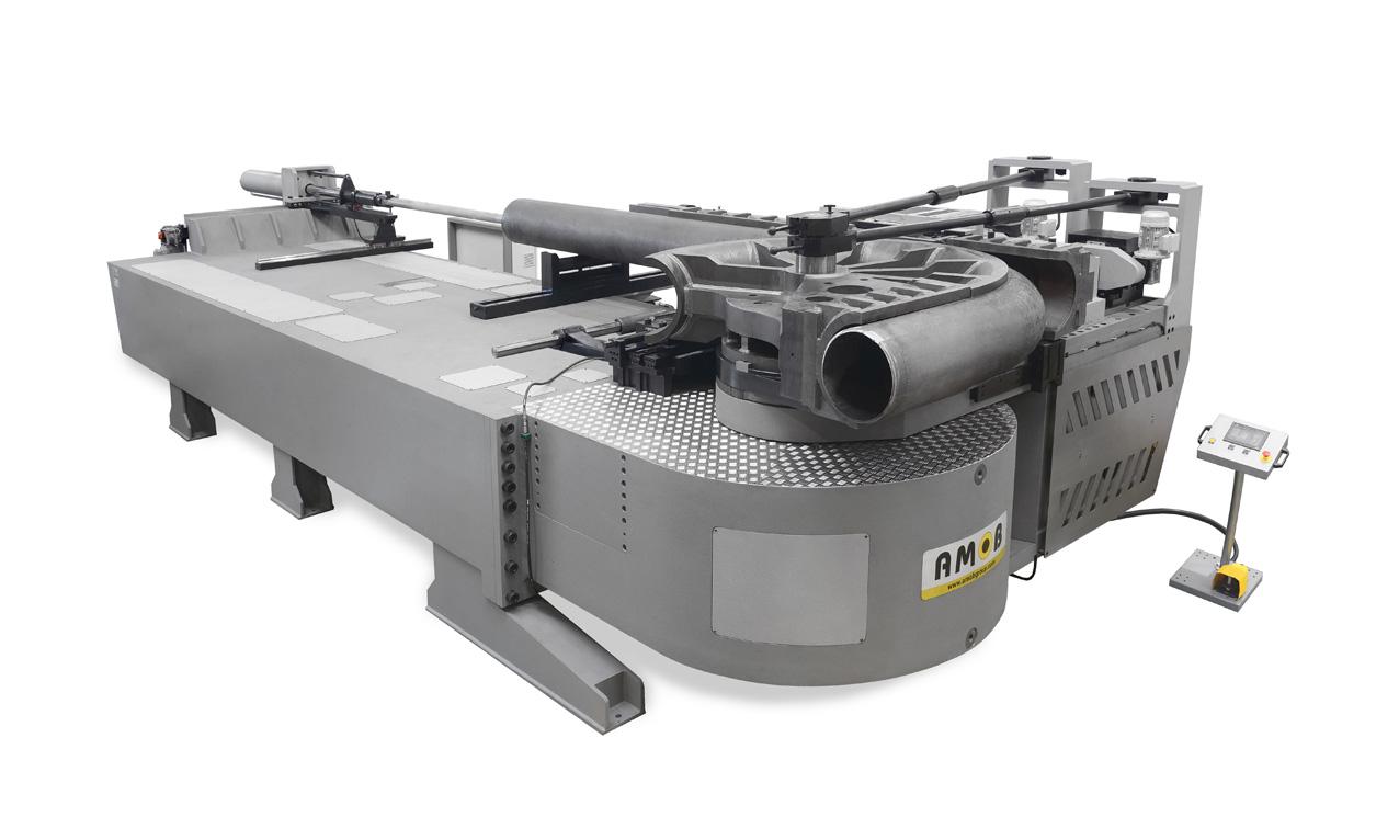 maquina-de-curvar-tubo-cnc-CH320CN1