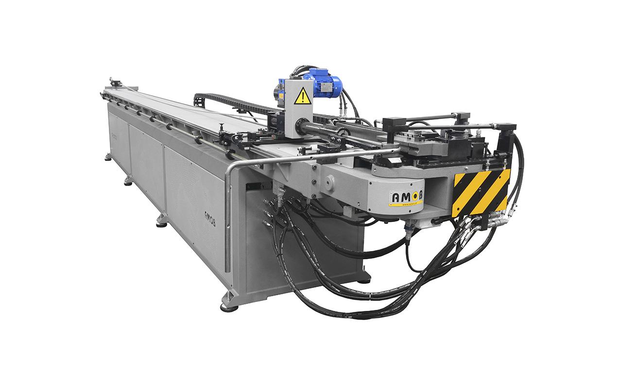 maquina-de-curvar-tubo-cnc-CH35CNC (2)