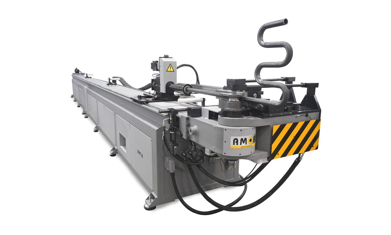maquina-de-curvar-tubo-cnc-CH60