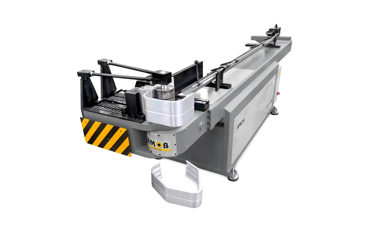 maquina-de-curvar-tubo-cnc-CH60CN1