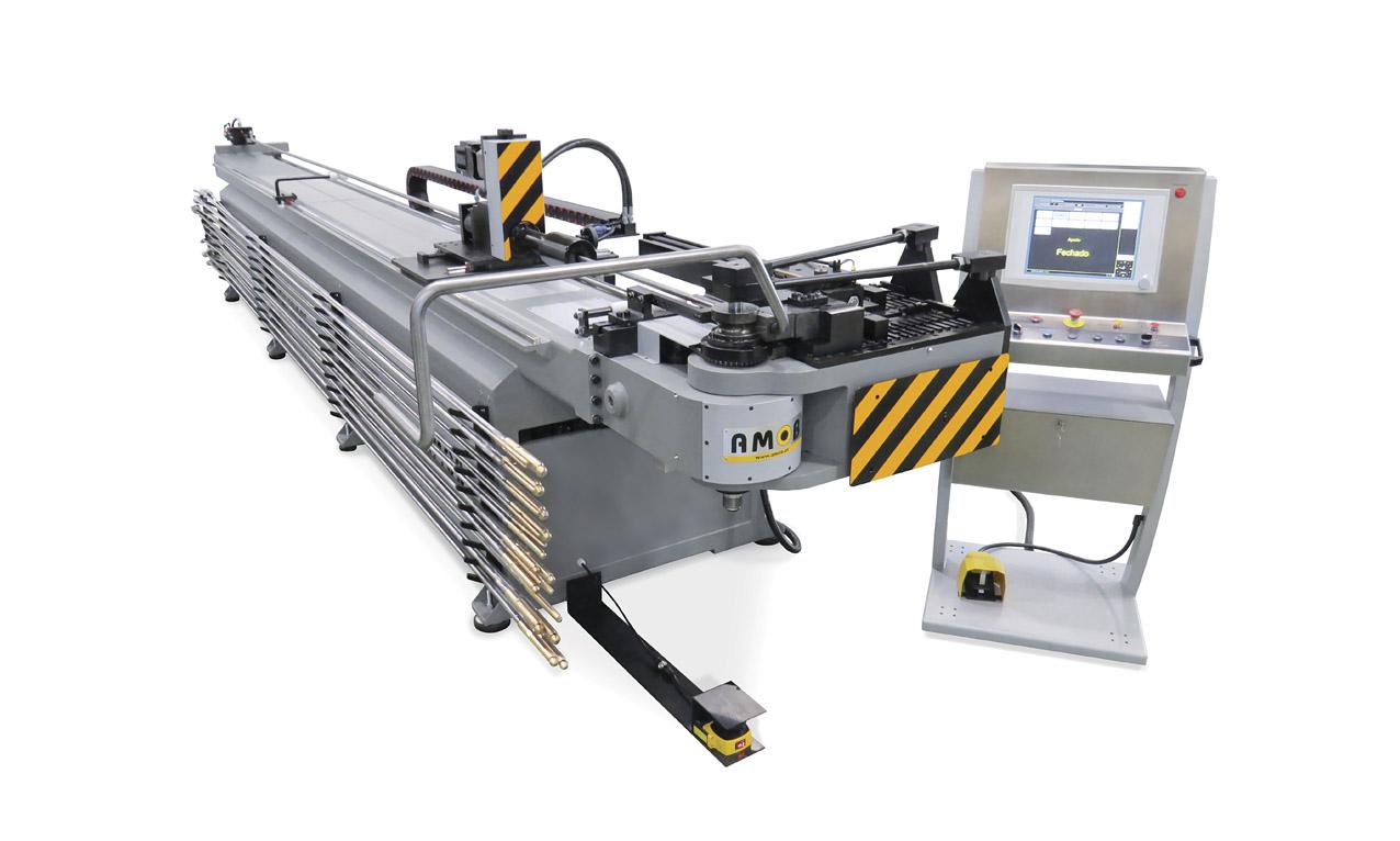 maquina-de-curvar-tubo-cnc-CH60CNC (2)