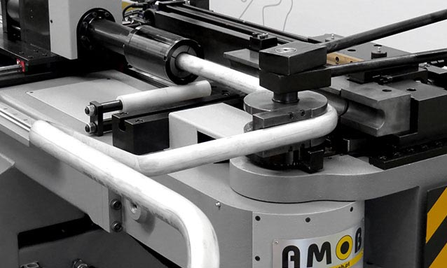 maquina-de-curvar-tubo-cnc-CH60CNC
