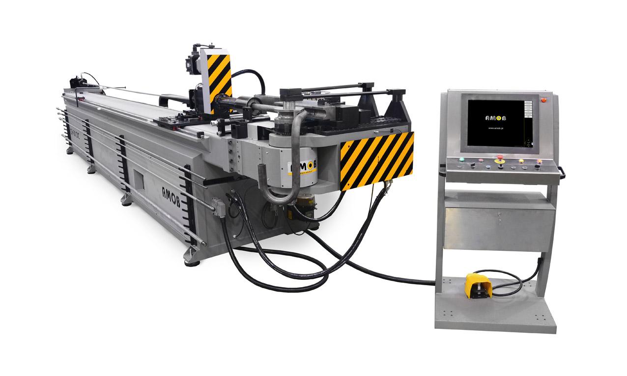 maquina-de-curvar-tubo-cnc-CH80CNC