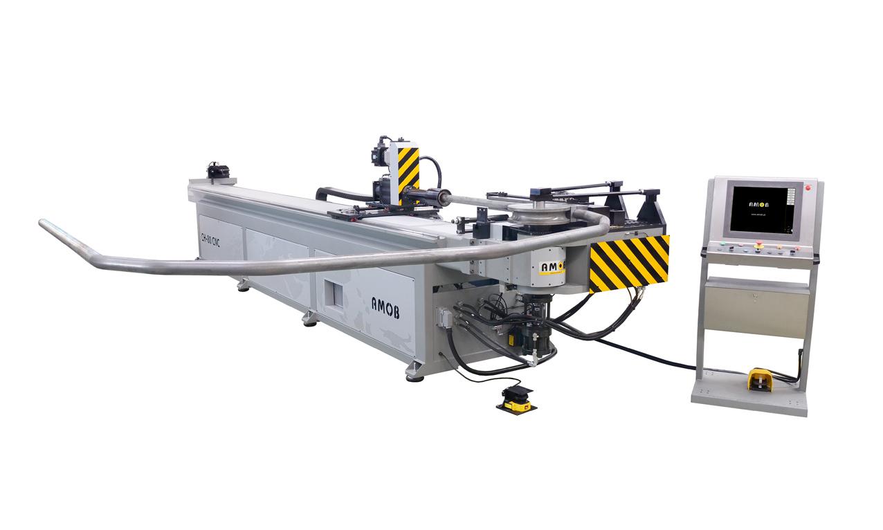 maquina-de-curvar-tubo-cnc-CH80CNC (2)