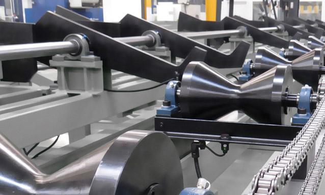 maquina-de-curvar-tubo-cnc-carregamento automatico-tubo