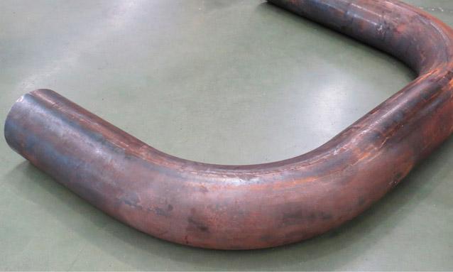 maquina-de-curvar-tubo-cnc-industria-naval