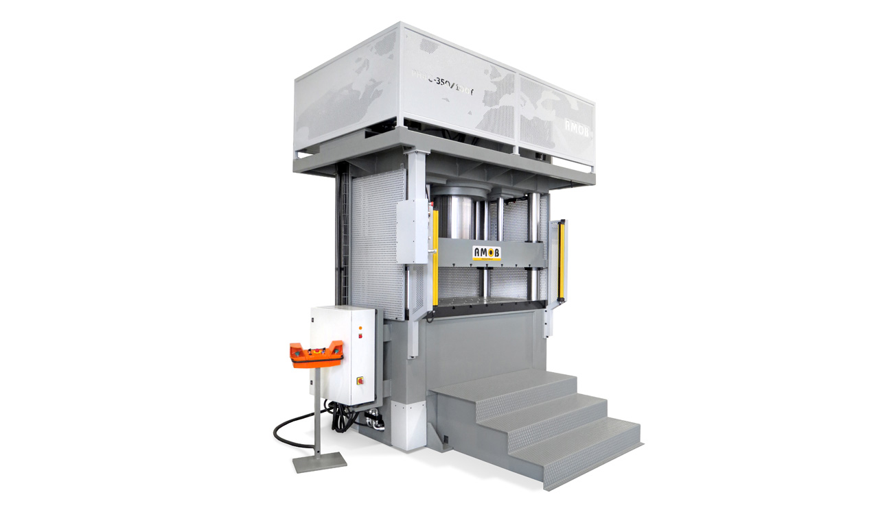 prensas-hidráulicas-quatro-colunas-PH4C300T-