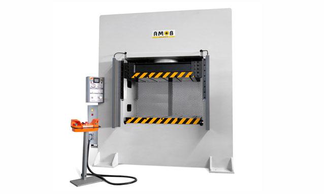 prensas-hidráulicas-tipo-h-PHDM (2)
