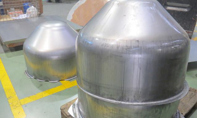 prensas-hidráulicas-tipo-h-misturadoras