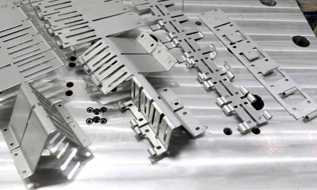 prensas-hidraulicas-customizadas-acessórios-garagem