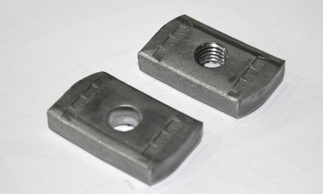 prensas-hidraulicas-customizadas-acessorios-garagem