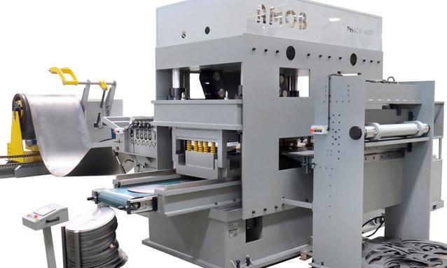 prensas-hidraulicas-customizadas