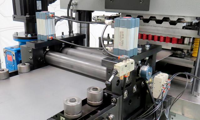 prensas-hidraulicas-quatro-colunas-PH4C60T-1