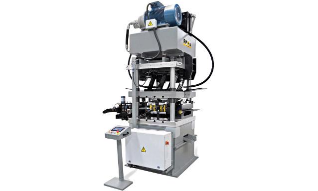 prensas-hidraulicas-quatro-colunas-PH4C60T