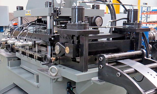 prensas-hidraulicas-quatro-colunas-cosytumizada
