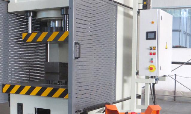 prensas-hidraulicas-tipo-c-1