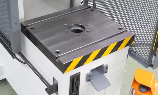 prensas-hidraulicas-tipo-c-2