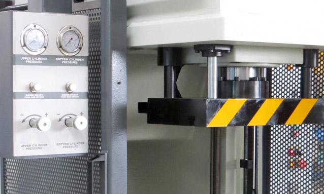 prensas-hidraulicas-tipo-c-3
