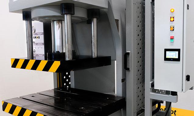 prensas-hidraulicas-tipo-c-PCH100T-1