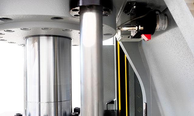 prensas-hidraulicas-tipo-c-PCH100T-2